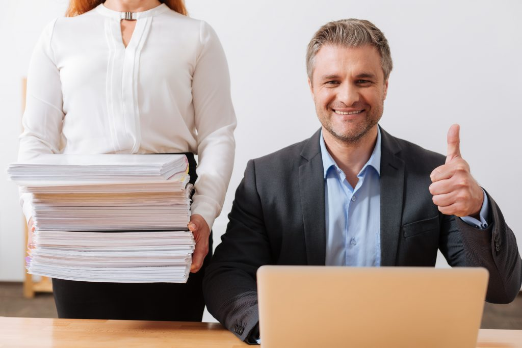 6 Microsoft 365 Productivity Tips & Tricks