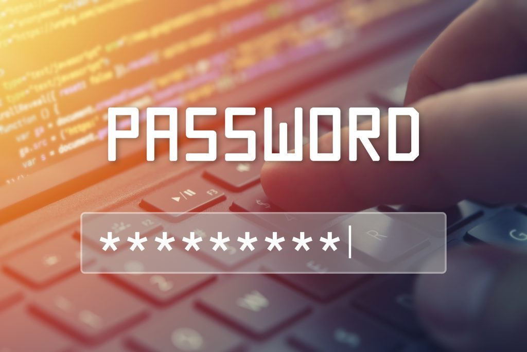What's the Best Way to Solve Weak Password Problems?