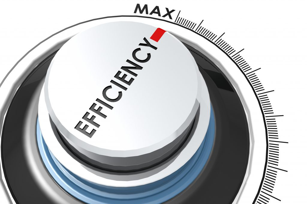 5 Benefits of Doing a Technology Efficiency Review