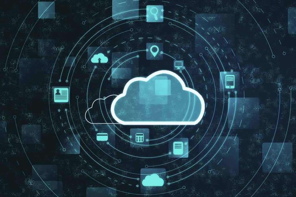 How Can We Get a Handle on Cloud Waste & Redundant Apps?