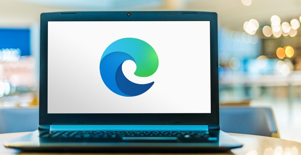 Why Has Microsoft Edge Suddenly Become So Popular? (It's Now the #3 Browser)