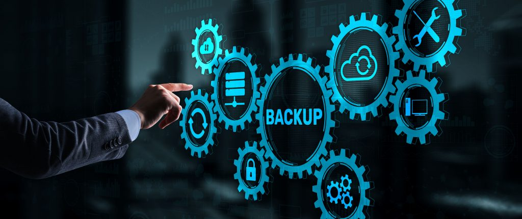 The Importance of Verifying Backups Are Working