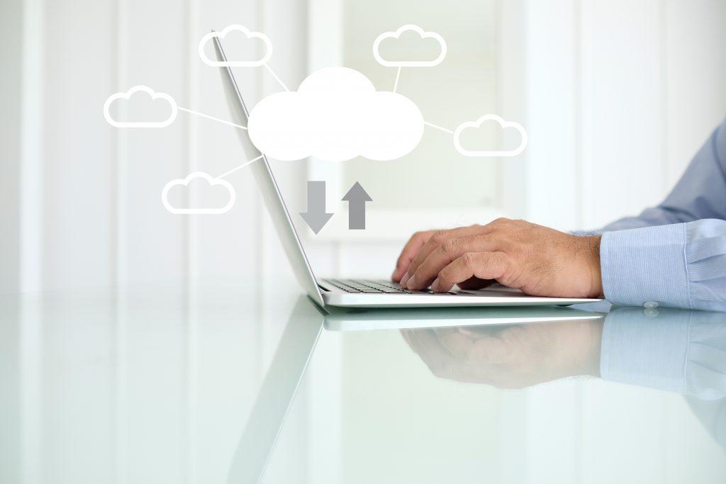 Windows 365 Cloud PC Pros & Cons