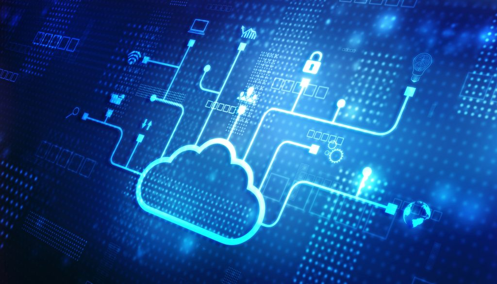 5 Important Ways to Protect Your Online Accounts from Cloud Jacking