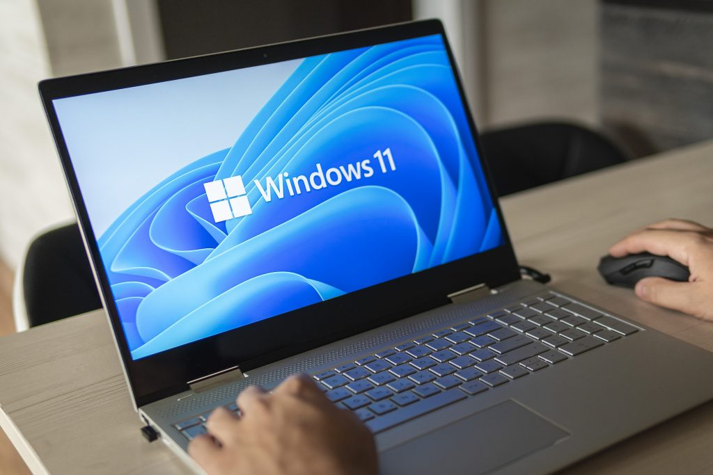 Windows 11 is Coming Soon! Here's What You Need to Do Before You Upgrade