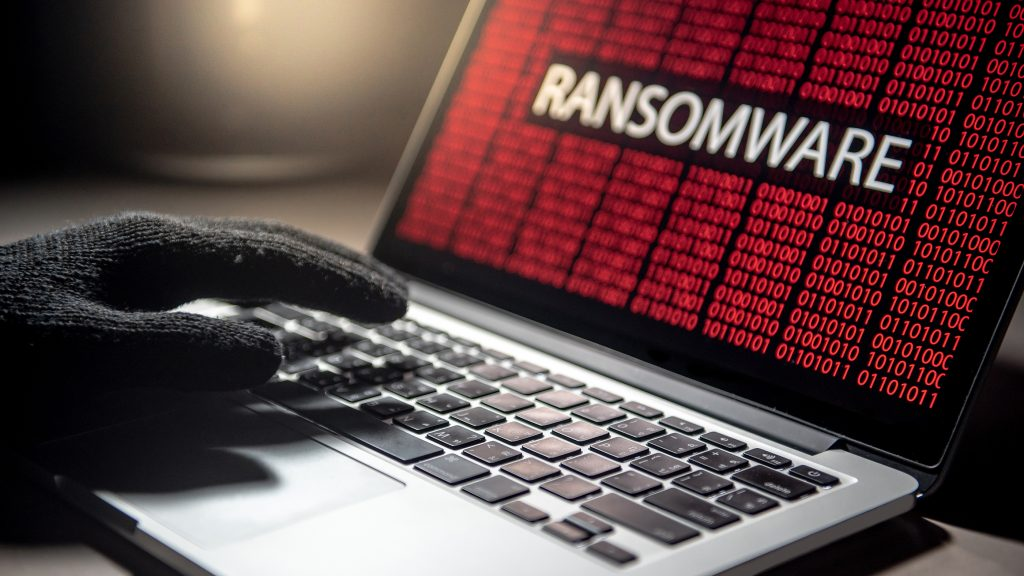 What is Ransomware as a Service (RaaS) & Why Is It So Dangerous?